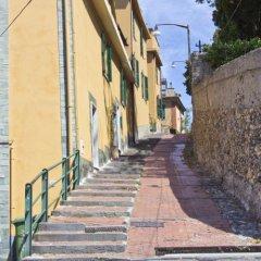 Отель Laxmi Guesthouse B&B Италия, Генуя - отзывы, цены и фото номеров - забронировать отель Laxmi Guesthouse B&B онлайн