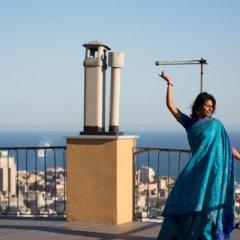 Отель Laxmi Guesthouse B&B Италия, Генуя - отзывы, цены и фото номеров - забронировать отель Laxmi Guesthouse B&B онлайн пляж
