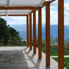 Отель Quinta Manhas Douro фото 14