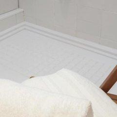 Отель SingularStays Juristas ванная фото 2