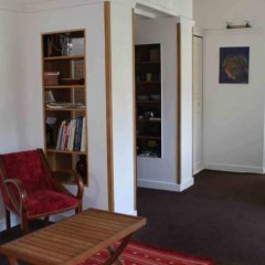 Апартаменты Montmartre Apartments Matisse Париж развлечения