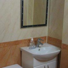 Апартаменты Apartments Pushkinskaya ванная