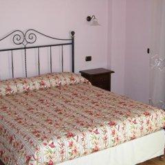 Отель Agriturismo Lis Rosis Палаццоло-делло-Стелла комната для гостей фото 4