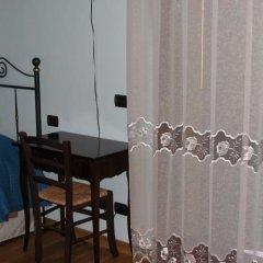 Отель Agriturismo Lis Rosis Палаццоло-делло-Стелла комната для гостей фото 5