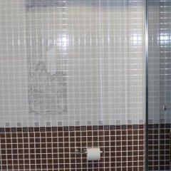 Гостиница River в Пятигорске 3 отзыва об отеле, цены и фото номеров - забронировать гостиницу River онлайн Пятигорск спа фото 2