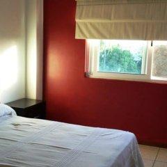Отель Condo Cid Tenerife By Palmera Vacations Масатлан комната для гостей фото 4