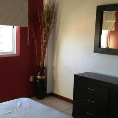 Отель Condo Cid Tenerife By Palmera Vacations Масатлан удобства в номере