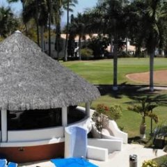 Отель Condo Cid Tenerife By Palmera Vacations Масатлан детские мероприятия