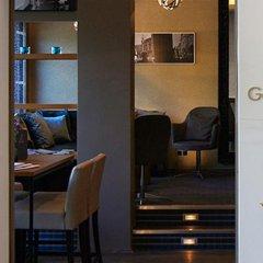 Bavaria Boutique Hotel Мюнхен интерьер отеля фото 3