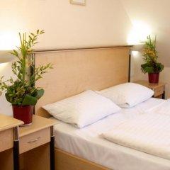 Hotel Atlas Мюнхен удобства в номере