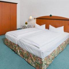 Отель Artis Suite Hotel Германия, Дрезден - отзывы, цены и фото номеров - забронировать отель Artis Suite Hotel онлайн комната для гостей фото 3