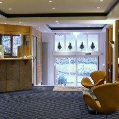 Отель Am Nockherberg Германия, Мюнхен - отзывы, цены и фото номеров - забронировать отель Am Nockherberg онлайн спа