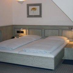Отель Avenue Германия, Нюрнберг - 5 отзывов об отеле, цены и фото номеров - забронировать отель Avenue онлайн спа фото 2