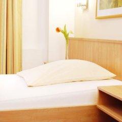 Отель Adria Munchen Мюнхен удобства в номере
