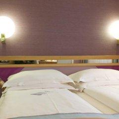Best Western Raphael Hotel Altona спа фото 2