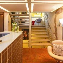 Отель Rössli Швейцария, Цюрих - отзывы, цены и фото номеров - забронировать отель Rössli онлайн спа фото 2