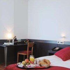 Отель Sorell Hotel Seidenhof Швейцария, Цюрих - 1 отзыв об отеле, цены и фото номеров - забронировать отель Sorell Hotel Seidenhof онлайн в номере фото 2