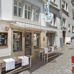 Отель Rössli Швейцария, Цюрих - отзывы, цены и фото номеров - забронировать отель Rössli онлайн фото 3