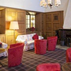 Отель National Швейцария, Давос - отзывы, цены и фото номеров - забронировать отель National онлайн развлечения