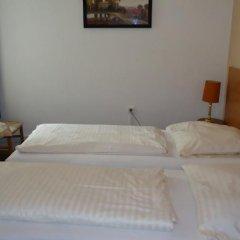 Отель Garni Nord Германия, Гамбург - отзывы, цены и фото номеров - забронировать отель Garni Nord онлайн комната для гостей фото 4