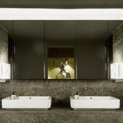 25hours Hotel The Goldman ванная