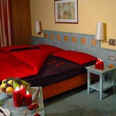Отель Simi Швейцария, Церматт - отзывы, цены и фото номеров - забронировать отель Simi онлайн детские мероприятия фото 2