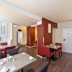 Отель Centrum Hotel Aachener Hof Германия, Гамбург - 2 отзыва об отеле, цены и фото номеров - забронировать отель Centrum Hotel Aachener Hof онлайн в номере