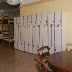 Bear Inn Hostel y Appartment спа