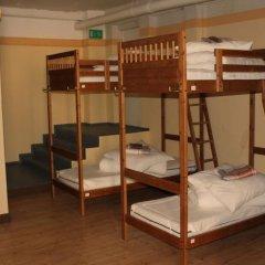 Bear Inn Hostel y Appartment детские мероприятия фото 2
