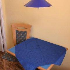 Bear Inn Hostel y Appartment детские мероприятия