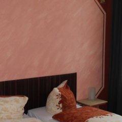 Bear Inn Hostel y Appartment удобства в номере фото 2