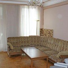 Bear Inn Hostel y Appartment комната для гостей фото 4