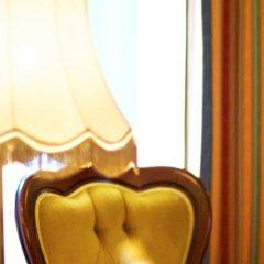Hotel Austria - Wien фото 3