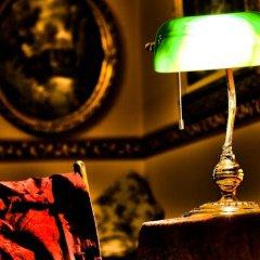 Отель Pension Mozart Австрия, Вена - отзывы, цены и фото номеров - забронировать отель Pension Mozart онлайн гостиничный бар