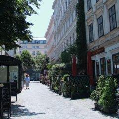 Отель K+K Hotel Maria Theresia Австрия, Вена - 3 отзыва об отеле, цены и фото номеров - забронировать отель K+K Hotel Maria Theresia онлайн фото 5