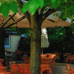 Отель Austria Classic Hotel Hölle Австрия, Зальцбург - отзывы, цены и фото номеров - забронировать отель Austria Classic Hotel Hölle онлайн