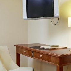 Отель Elefant Австрия, Зальцбург - отзывы, цены и фото номеров - забронировать отель Elefant онлайн удобства в номере фото 2