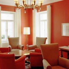 Отель Elefant Австрия, Зальцбург - отзывы, цены и фото номеров - забронировать отель Elefant онлайн гостиничный бар