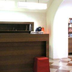 Отель Elefant Австрия, Зальцбург - отзывы, цены и фото номеров - забронировать отель Elefant онлайн интерьер отеля фото 3
