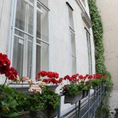 Отель am Schottenpoint Австрия, Вена - отзывы, цены и фото номеров - забронировать отель am Schottenpoint онлайн фото 3