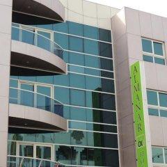 Отель Al Manar Hotel Apartments ОАЭ, Дубай - отзывы, цены и фото номеров - забронировать отель Al Manar Hotel Apartments онлайн ванная фото 2