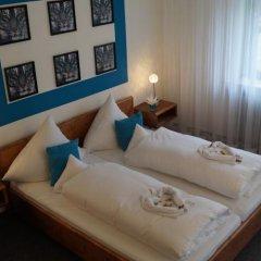 Отель Kölbl Германия, Унтерхахинг - отзывы, цены и фото номеров - забронировать отель Kölbl онлайн детские мероприятия фото 2