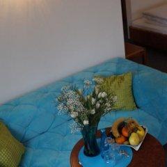 Отель Kölbl Германия, Унтерхахинг - отзывы, цены и фото номеров - забронировать отель Kölbl онлайн в номере фото 2