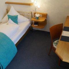 Отель Kölbl Германия, Унтерхахинг - отзывы, цены и фото номеров - забронировать отель Kölbl онлайн детские мероприятия фото 3