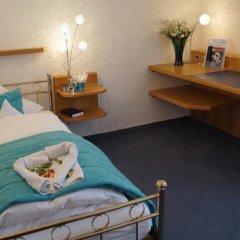 Отель Kölbl Германия, Унтерхахинг - отзывы, цены и фото номеров - забронировать отель Kölbl онлайн удобства в номере фото 2