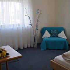 Отель Kölbl Германия, Унтерхахинг - отзывы, цены и фото номеров - забронировать отель Kölbl онлайн в номере
