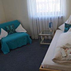 Отель Kölbl Германия, Унтерхахинг - отзывы, цены и фото номеров - забронировать отель Kölbl онлайн детские мероприятия