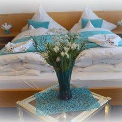 Отель Kölbl Германия, Унтерхахинг - отзывы, цены и фото номеров - забронировать отель Kölbl онлайн комната для гостей фото 9