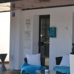 Отель Kölbl Германия, Унтерхахинг - отзывы, цены и фото номеров - забронировать отель Kölbl онлайн вид на фасад