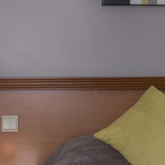 Отель Hôtel Le Beaugency Франция, Париж - 8 отзывов об отеле, цены и фото номеров - забронировать отель Hôtel Le Beaugency онлайн удобства в номере
